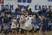 Abe Mckibbin Men's Basketball Recruiting Profile