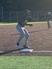 Anthony Dunlap Baseball Recruiting Profile
