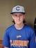 Luke Farmer Baseball Recruiting Profile