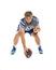 James Wade Football Recruiting Profile