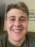 Connor Zender Football Recruiting Profile