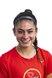 Bella Ganiere Women's Soccer Recruiting Profile