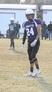 Kevin Raymond Football Recruiting Profile