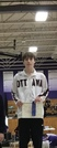 Tristan Simmons Wrestling Recruiting Profile