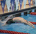 Herman Zilch Men's Swimming Recruiting Profile