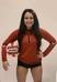 Alyssa Rojo Women's Volleyball Recruiting Profile