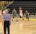 Braden Olson Men's Basketball Recruiting Profile