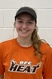 Bryn Grabowski Softball Recruiting Profile