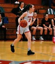 Kathryn Boyd's Women's Basketball Recruiting Profile