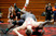 Connor Barket Wrestling Recruiting Profile