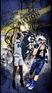 Brendan Keane Men's Basketball Recruiting Profile