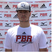 Ryan Kramer Baseball Recruiting Profile