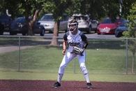 Hailey Allen's Softball Recruiting Profile