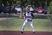 Hailey Allen Softball Recruiting Profile
