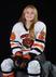 Nicole Iliff Women's Ice Hockey Recruiting Profile