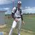 Peyton Stanford Baseball Recruiting Profile