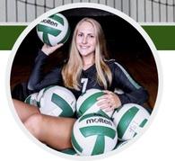 Lily Psencik's Women's Volleyball Recruiting Profile