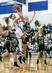 Kyla Servick Women's Basketball Recruiting Profile