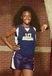 Miyah Hayes Women's Track Recruiting Profile