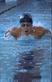 Benjamin Crawford Men's Swimming Recruiting Profile