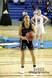 Raziya Bowe Women's Basketball Recruiting Profile