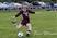 Abigail Reynholds Women's Soccer Recruiting Profile