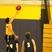 Hunter Land Men's Basketball Recruiting Profile