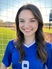 Isabella Lindsey Women's Soccer Recruiting Profile