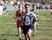 Weber Long Men's Track Recruiting Profile