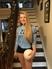 Michaela Ryan Women's Volleyball Recruiting Profile
