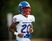 Jordan Demus Football Recruiting Profile