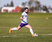 Olivia Walker Women's Soccer Recruiting Profile