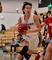 Alexa Lowe Women's Basketball Recruiting Profile