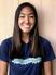 Logan Kashima Women's Soccer Recruiting Profile