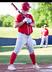Jase Hayes Baseball Recruiting Profile