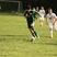 Cooper Voeller Men's Soccer Recruiting Profile
