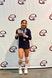Gianna Perez Women's Volleyball Recruiting Profile