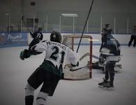Thomas Prendergast's Men's Ice Hockey Recruiting Profile