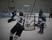 Thomas Prendergast Men's Ice Hockey Recruiting Profile