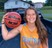 Emma Niebruegge Women's Basketball Recruiting Profile