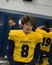 Anthony Peterson Football Recruiting Profile
