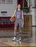 Lauryn Merritt Women's Basketball Recruiting Profile