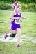 Sara Gainey Women's Track Recruiting Profile
