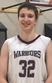 Filipp Smirnov Men's Basketball Recruiting Profile