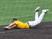 Donovan Rinehart Baseball Recruiting Profile