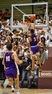 Tony Frohlich-Fair Men's Basketball Recruiting Profile