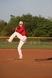 Wyatt Samuels Baseball Recruiting Profile