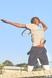 Gerald Howard Men's Tennis Recruiting Profile