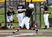 Justin Fields Baseball Recruiting Profile