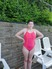 Jasmine Teeters Women's Diving Recruiting Profile